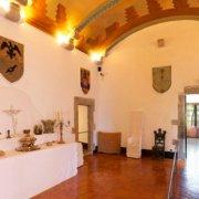 Castell Gala-Dalí