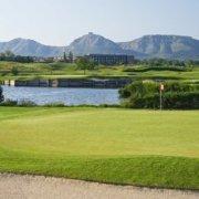 Empordà Golf Club