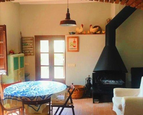 Casa Bellcaire